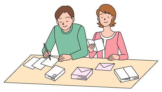 ハート 折り紙 折り紙 やっこさん 作り方 : divulgando.net
